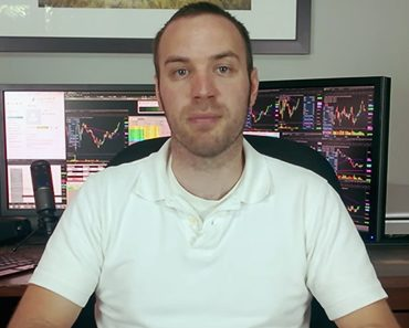 ClayTrader Review
