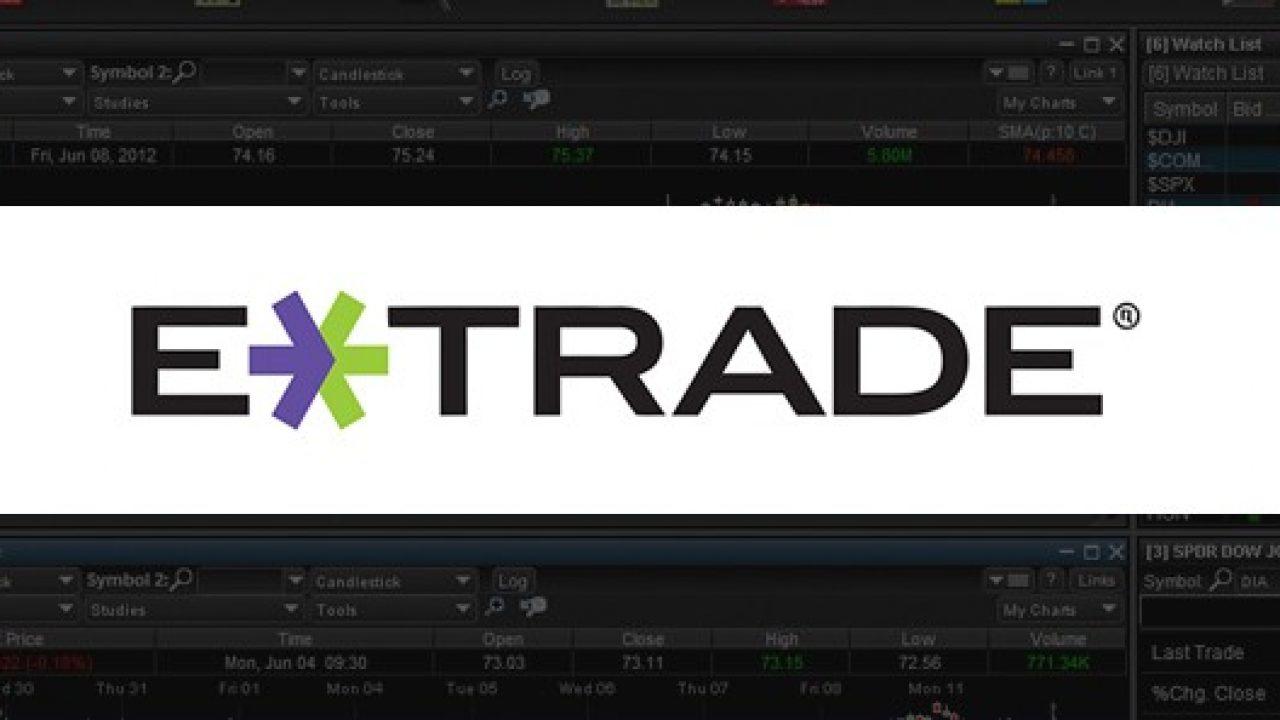 ETrade Broker Review - Is ETrade Worth The Money?
