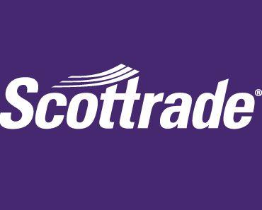 Scottrade Review