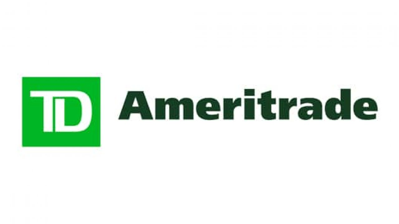 TD Ameritrade Review - How Does This Broker Score?