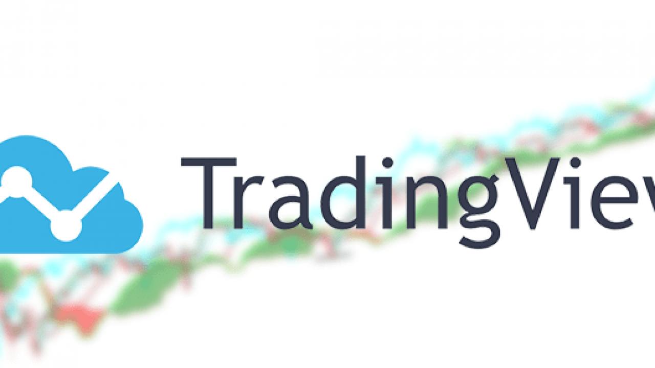 TradingView com Review: Read Before You Upgrade - Top Trade