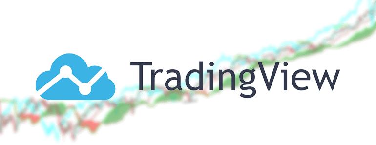 TradingView com Review: Read Before You Upgrade - Top Trade Reviews