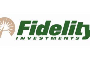 Fidelity Broker Review