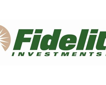 Fidelity Broker Review