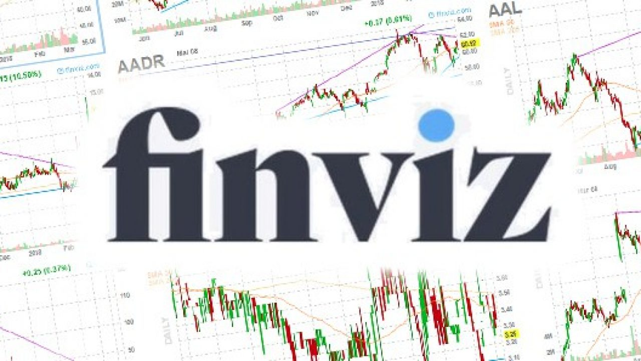 FinViz Review - Is This the Best Free Stock Screener?
