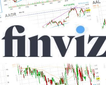 Finviz review