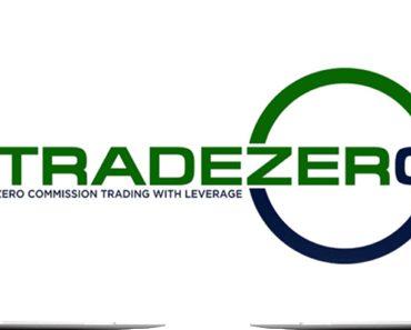 TradeZeroReview