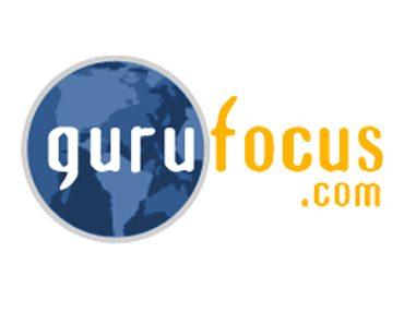 GuruFocus Review