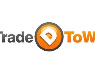 DayTradeToWin Review