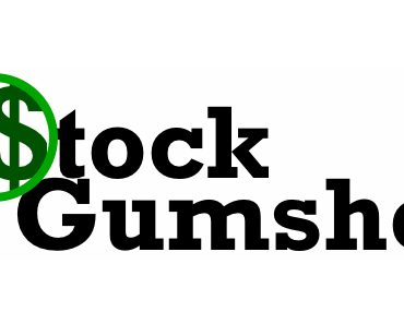 Stock Gumshoe Review