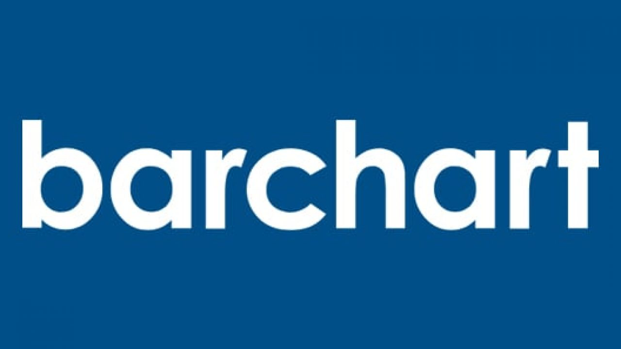 Barchart com Review - Is the Paid Version Worth the Money?