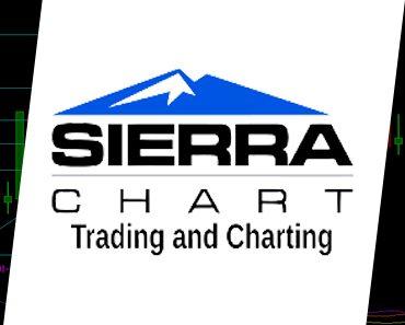 Sierra Chart Review