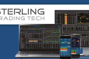 Sterling Trader Pro Review