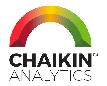 Chaiken Analytics Review