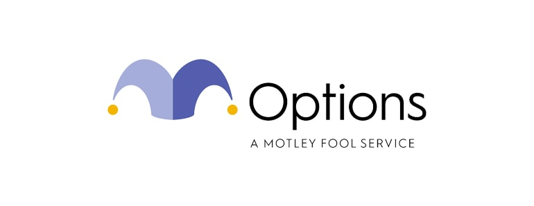 Options: The Basics | The Motley Fool