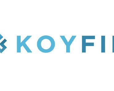 Koyfin Review